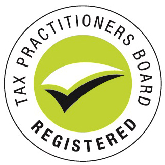 Tax Practitioner Board Logo