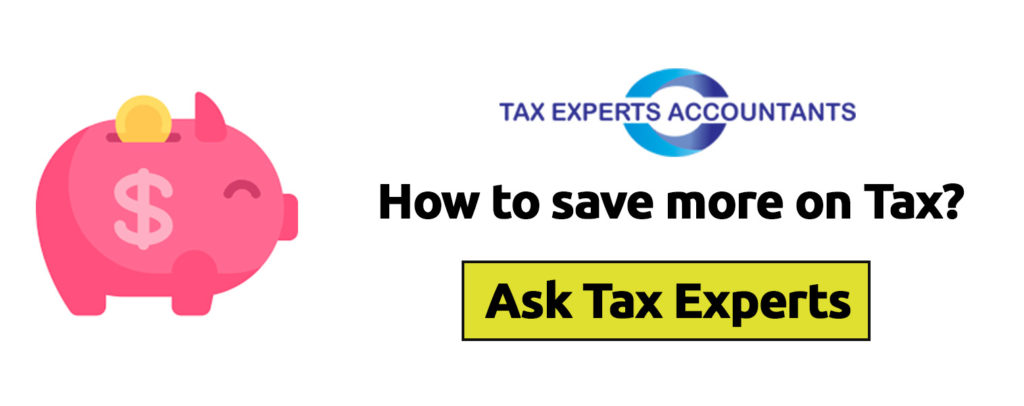 How to save more tax