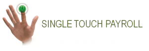 Single Touch Pay