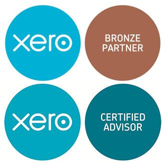 Xero Logos